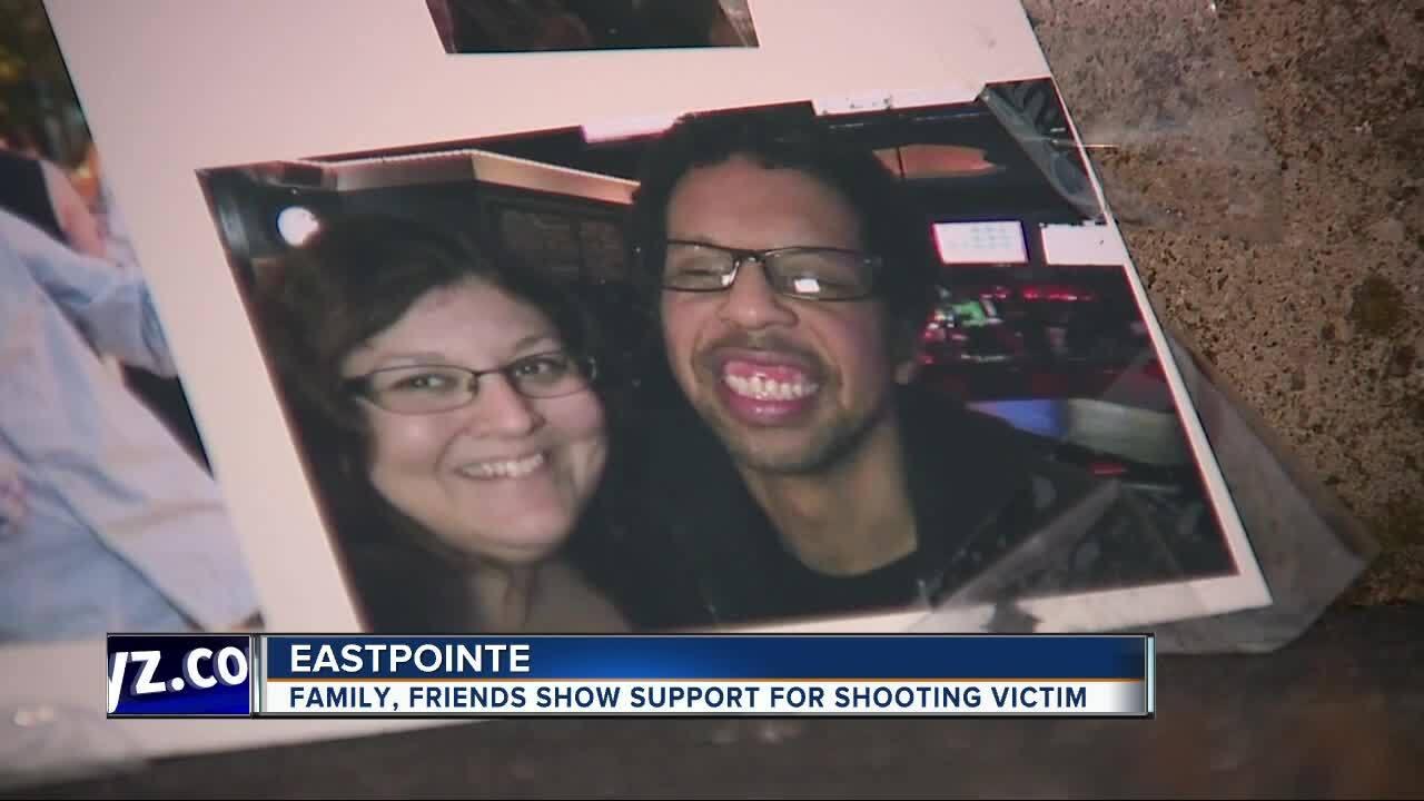 Eastpointe shooting victim vigil.jpg