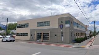 south salt lake police station.jpg