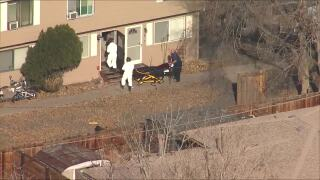 man's body encased in concrete adams county.jpg