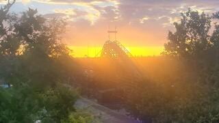 Lagoon Sunsets.jpg