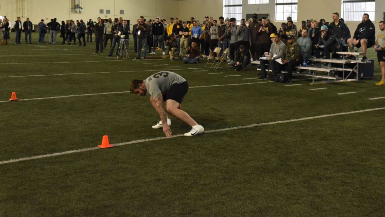 Wyo FB ProDay.JPG