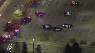 Lakewood Walmart shooting_Aug 23 2020