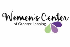 women's center.png