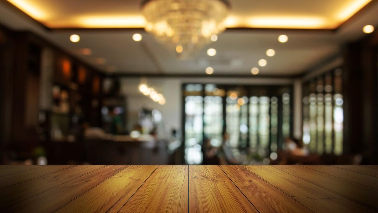 Taste of Hampton Roads to benefit SEVA Foodbank ends culinary tour in VirginiaBeach