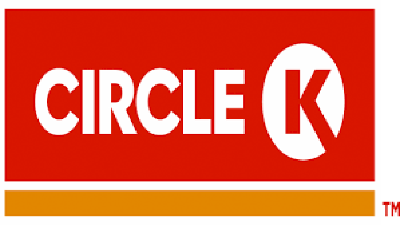 Circle K looking for immediate workers