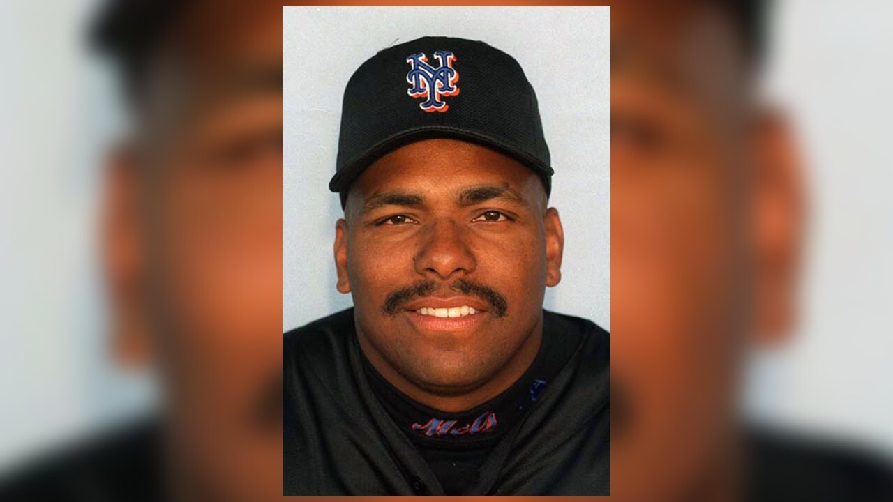 Happy Bobby Bonilla Day! Former major leaguer gets $1.19m every year for not playing baseball