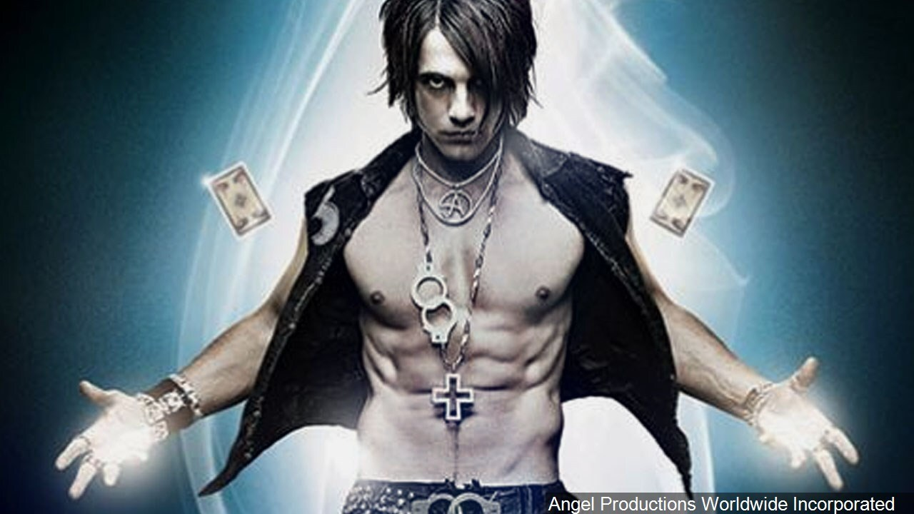 Criss Angel's MINDFREAK LIVE!.jpg