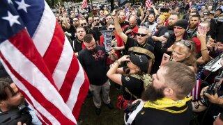 right wing protestors.jpeg