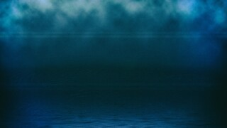 Water drowning generic
