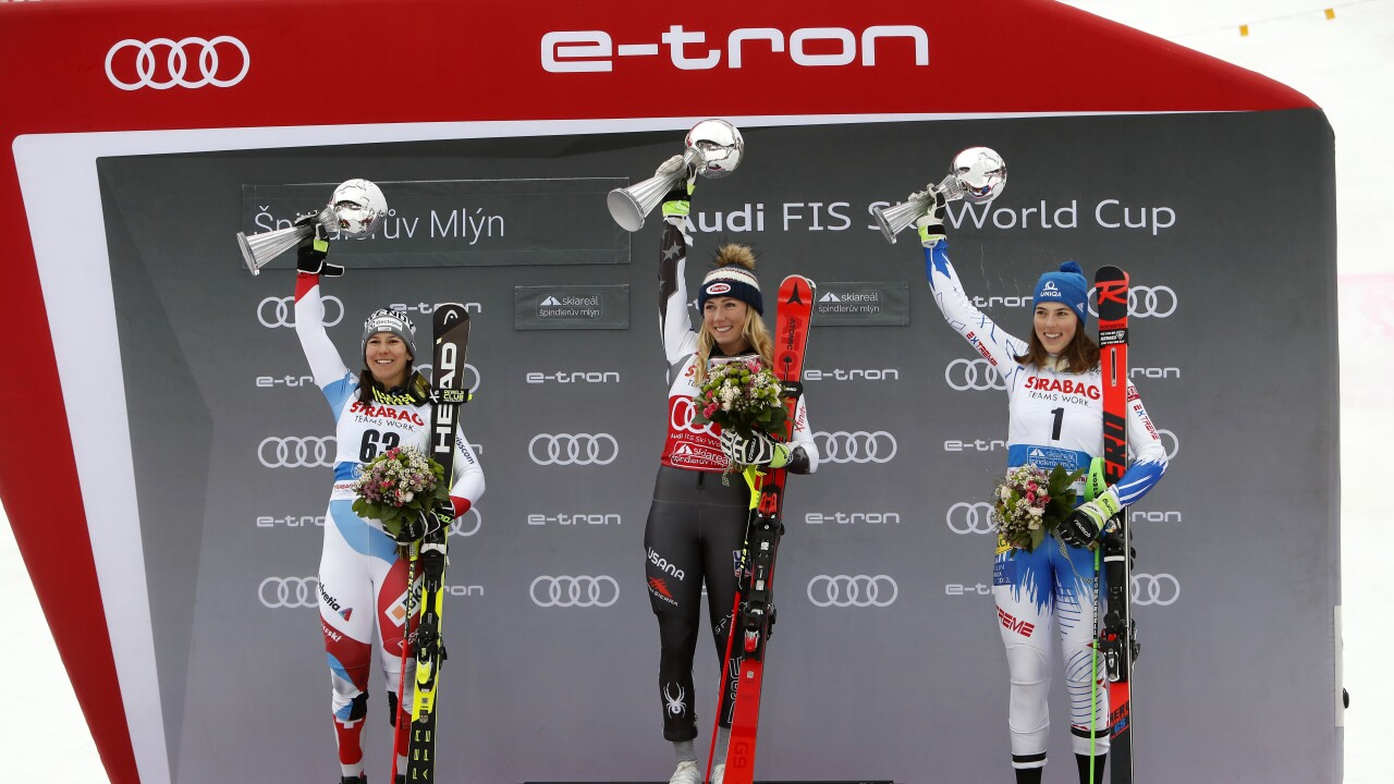 mikaela shiffrin 15th world cup victory.jpg