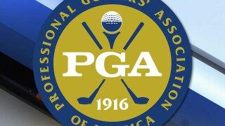 PGA of America relocating headquarters to Texas