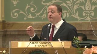 polis state of the state 2021