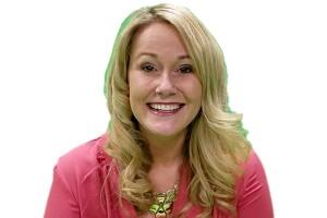 Mary Jo Perino, Co-host BBN Tonight and BBN Gameday