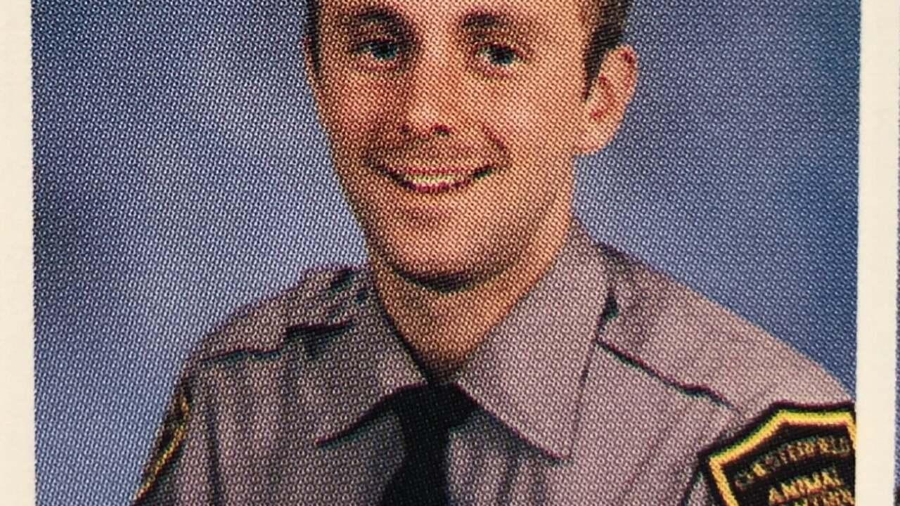 Heroes Officer Rob 7.jpg
