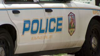 UPDATE: Basile Mayor clarifies chief's statement on employee pay