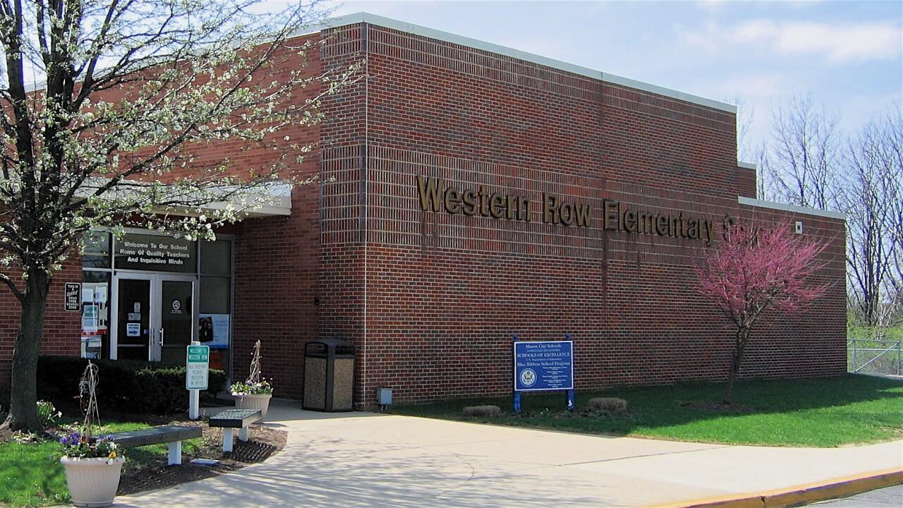 Western Row Elementary.jpg