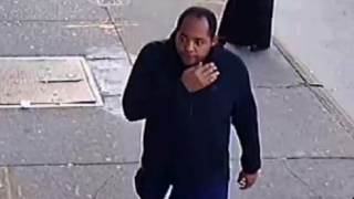 Woman raped, robbed in Queens massage spa: police