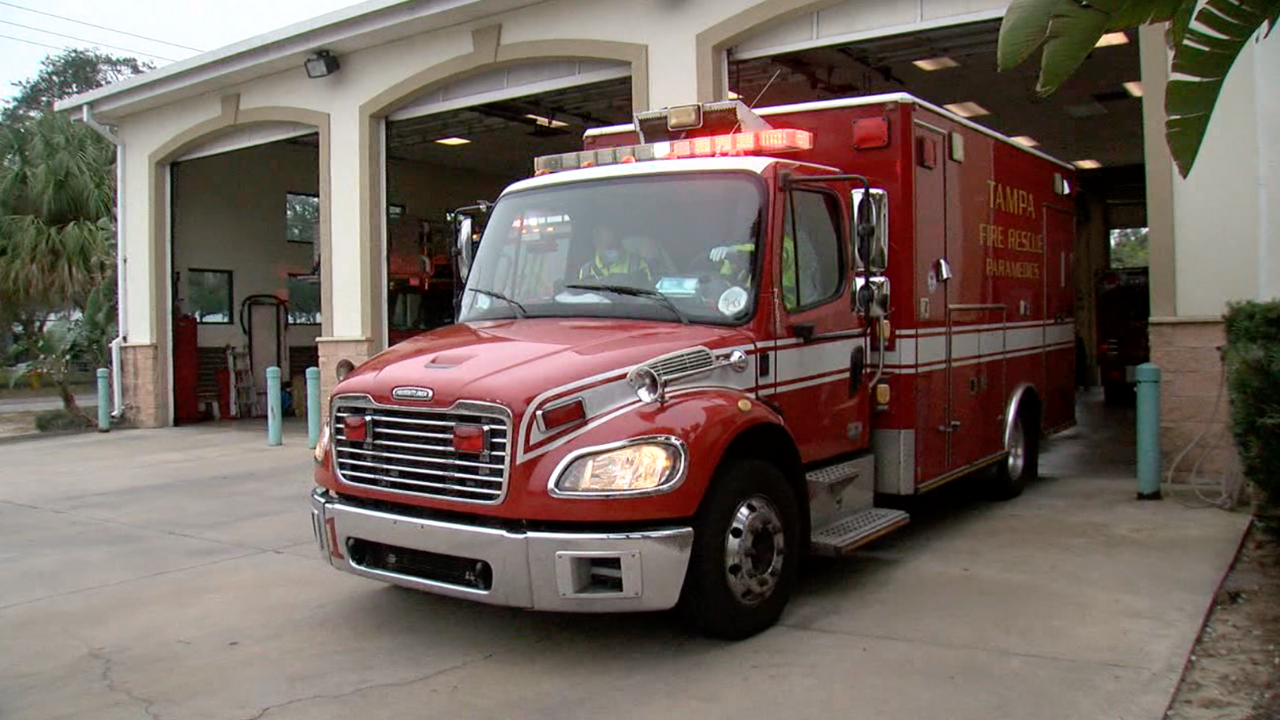 Tampa Fire Rescue ambulance.png