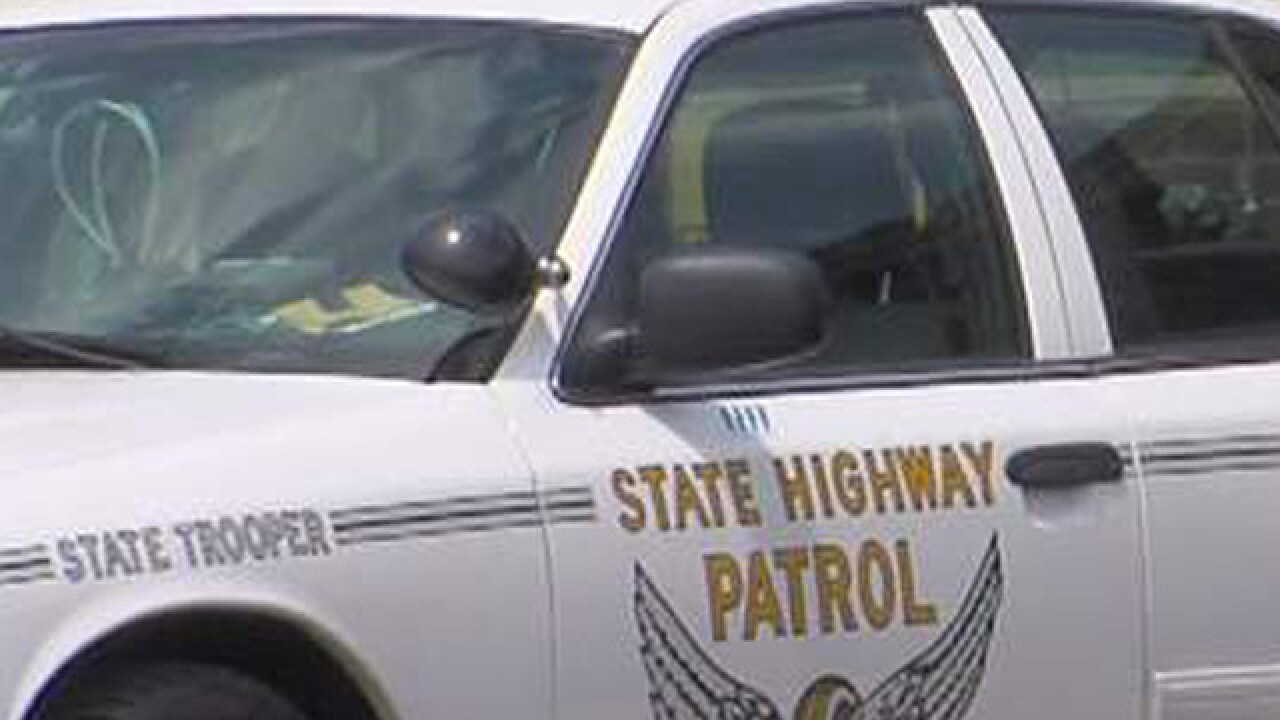 Ohio State Highway Patrol reports increase in alcohol, drug-related arrests over July Fourth weekend