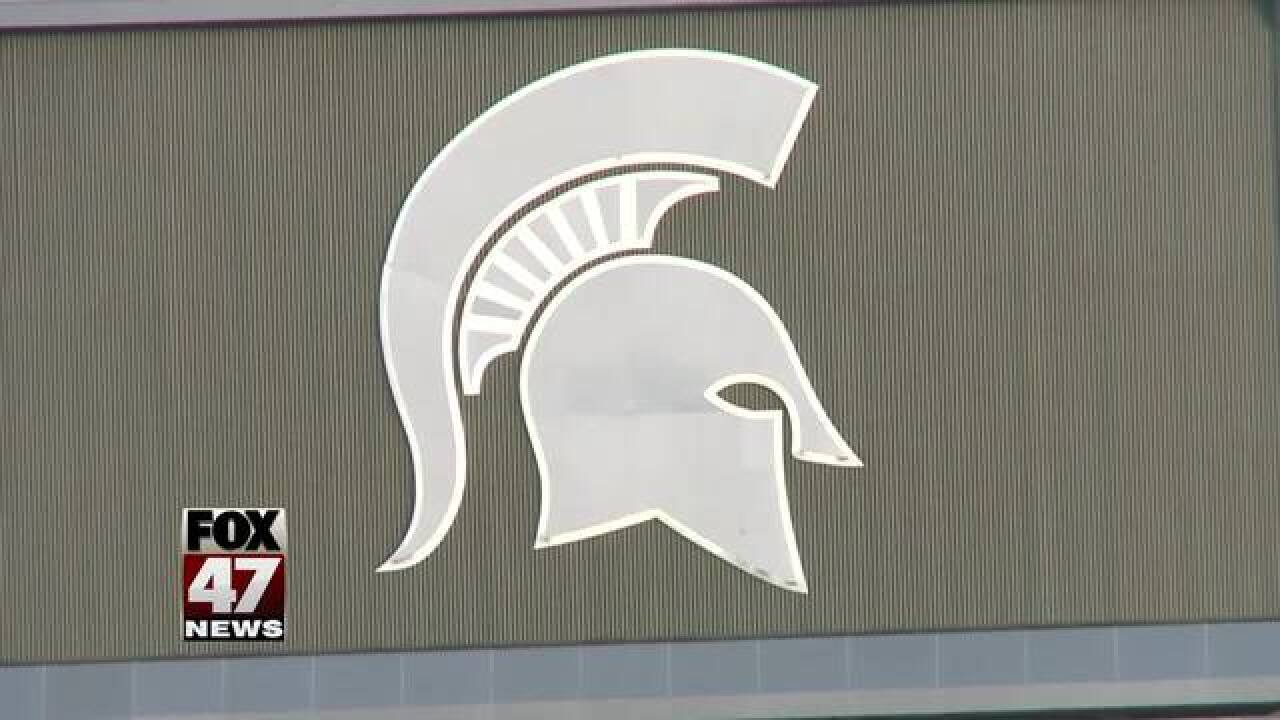 MSU launching emotional support app for students