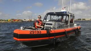 29-foot Response Boat-Small II,.jpg