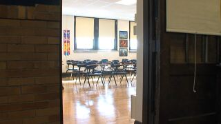 parents and schools get ready for next school year amid pandemic.JPG