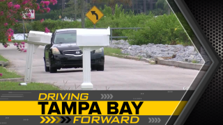 Driving-tampa-bay-forward-tarpon-springs-road.png