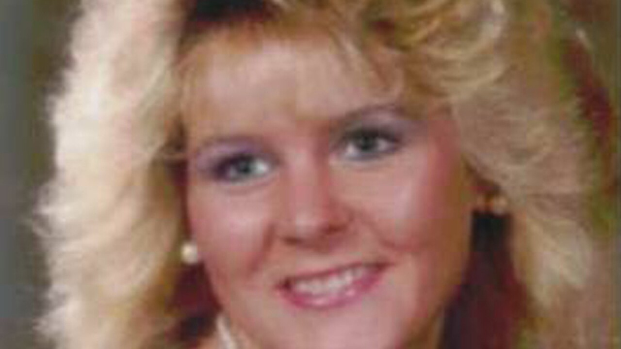 Investigators want help solving 2010 homicide of Colerain Township woman