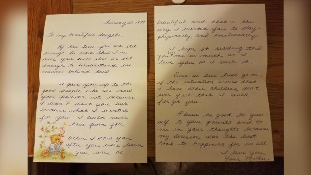 adoption-letter.png