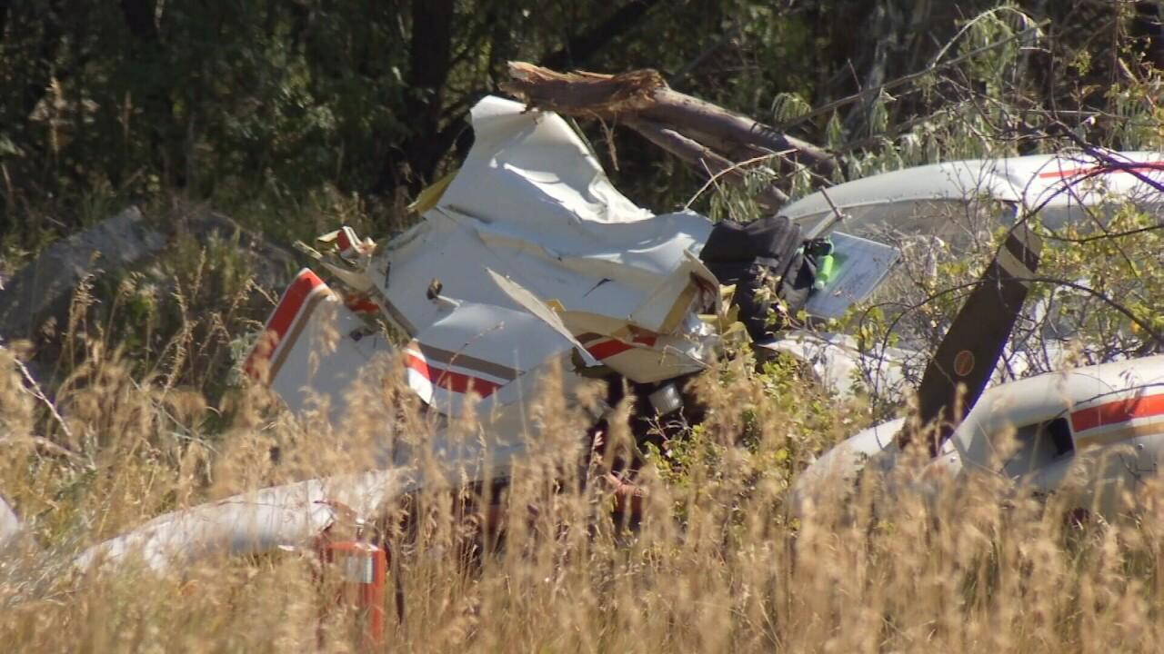Plane Crash4.jpg