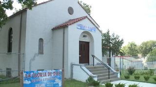 Alta Vista Christian Church