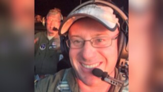 Firefighter who graduated from Colorado high school among Americans killed in Australian plane crash