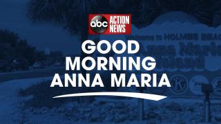 good morning anna maria.png