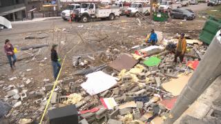 tornado East Nashville.png