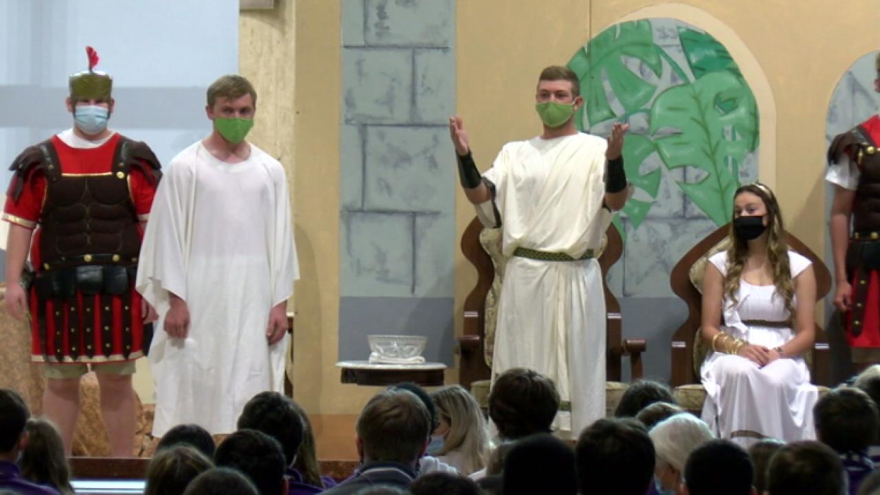 Passion Play Opelousas Catholic.PNG