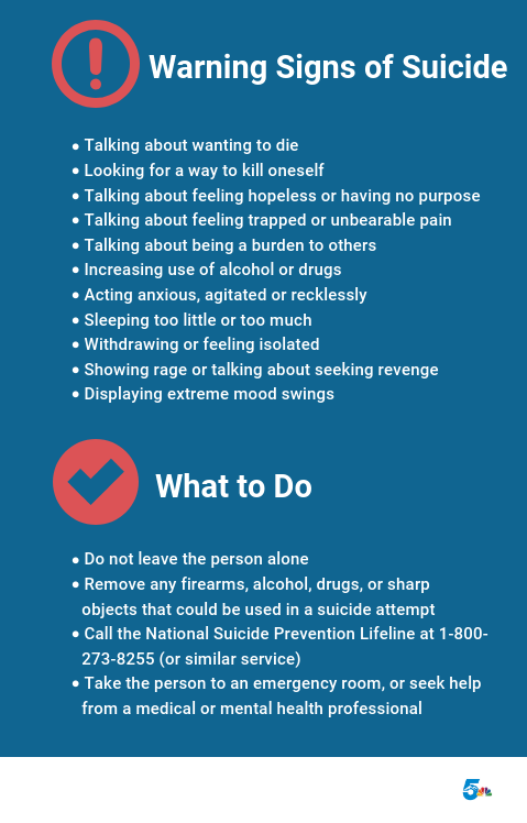 military-and-veteran-suicides.png