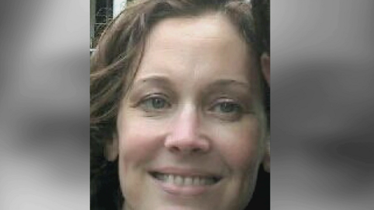Remains believed to be those of missing Indiana woman