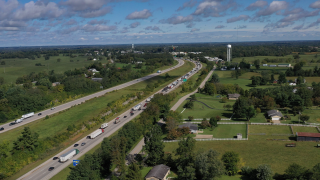 I75 CONSTRUCTION TRAFIIC DRONE (2).png