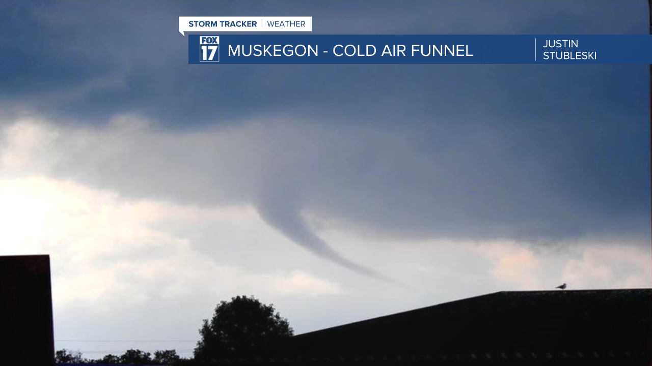 cold air funnel.png
