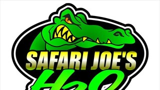 Safari Joe's