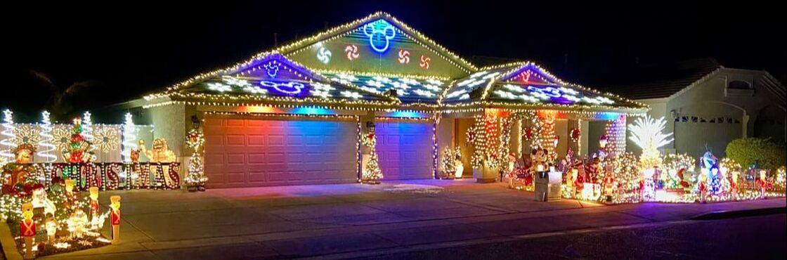 ReinDeer Valley Christmas.jpg