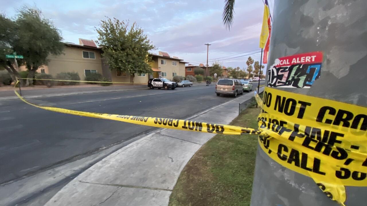 Sierra Vista Street homicide 2.JPG