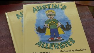 Austin's Allergies.png