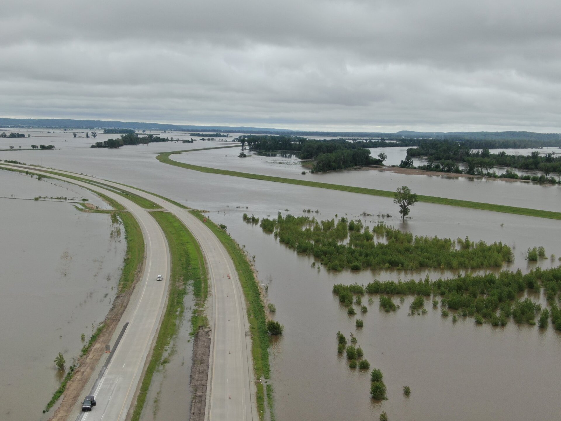 Pacific Junct flooding.jpg