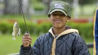 dnr fishing.jpg