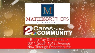 mathis Toy Drive dec 6th Version.Still001.jpg