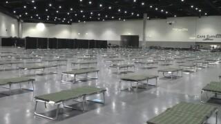 san_diego_convention_center_homeless_shelter.jpg