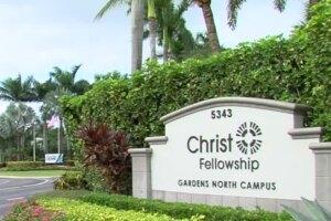 wptv-christ-fellowship-.jpg