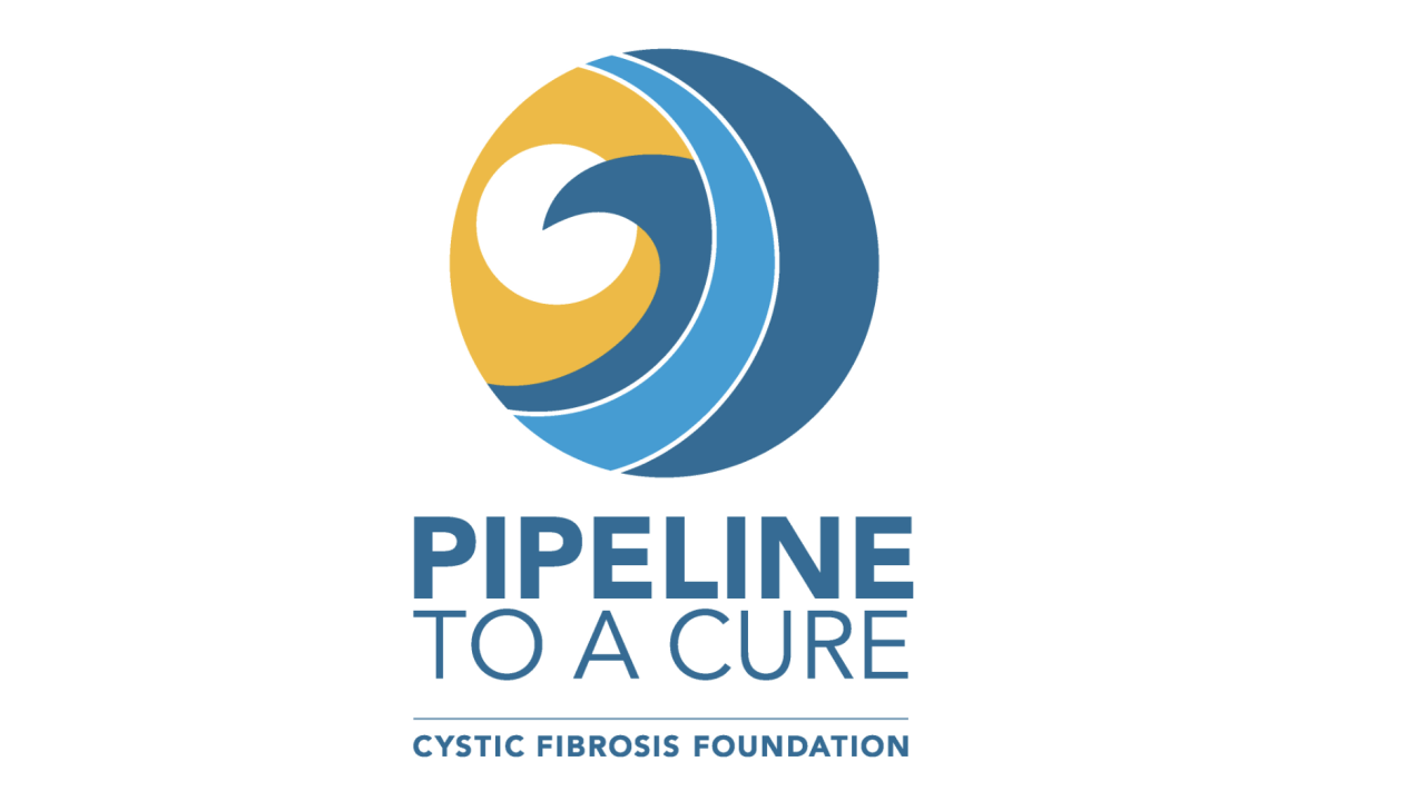 News 3's Adam Winkler to emcee Cystic Fibrosis Foundation's Pipeline to a Cure event
