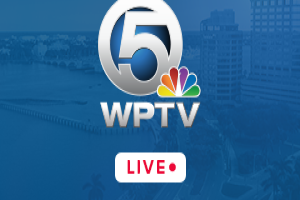 WPTV NewsChannel 5 Now